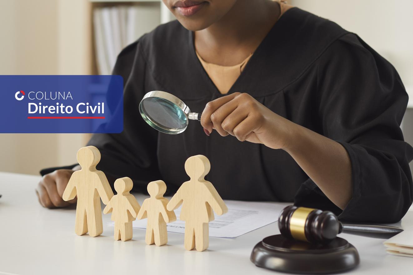 Liberdade de expressão: um direito absoluto no ambiente familiar? | Coluna Direito Civil